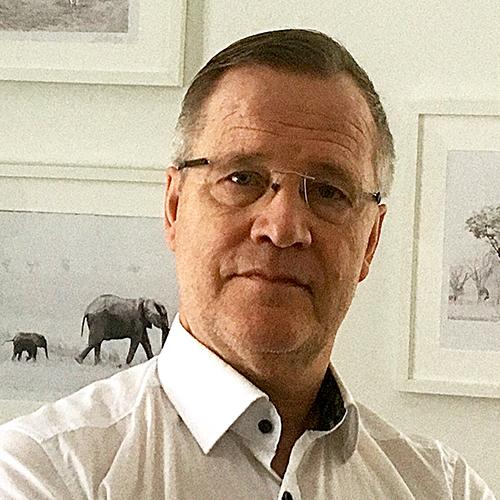 Heikki Rintakumpu